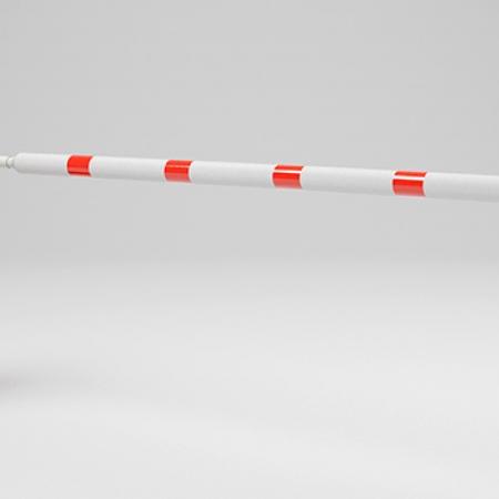 Foam Arm (MicroBoom-AT)